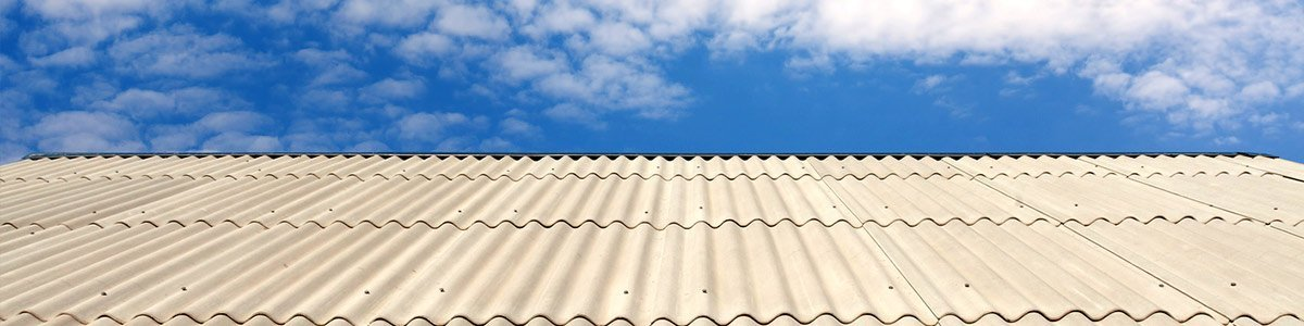 asbestos extraction and containment qld quality tested asbestos roof