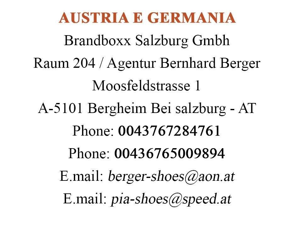 Austria e Germania