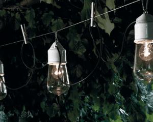 Illuminazione a sospensione terni tedeschi illuminazione