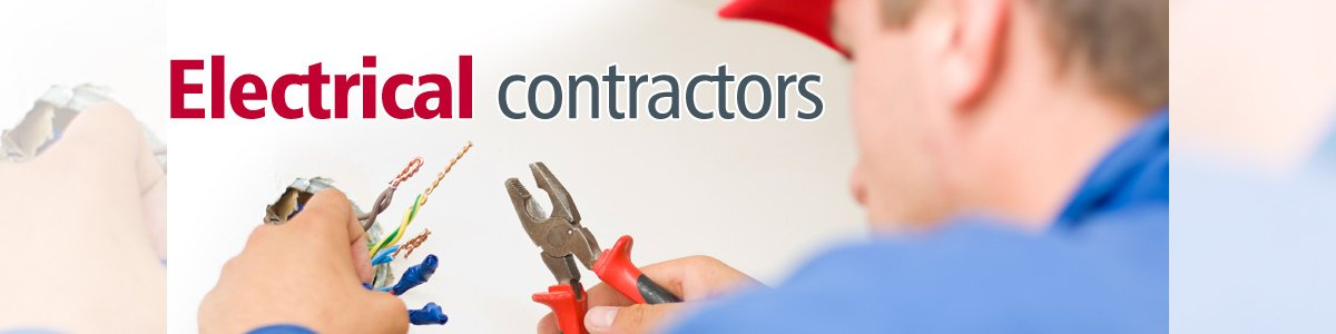 eris mccarthy electrical electrical contractors