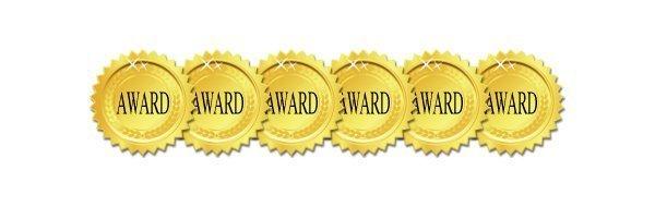 eris mcarthy electrical award logo