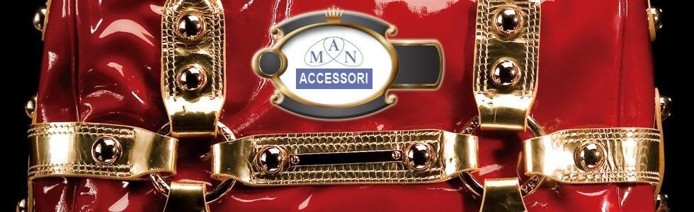 MAN Accessori