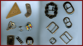 accessori ottone centrifuga