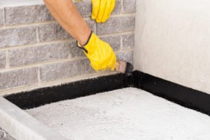 4 Types Of Coatings Used To Waterproof A Basement
