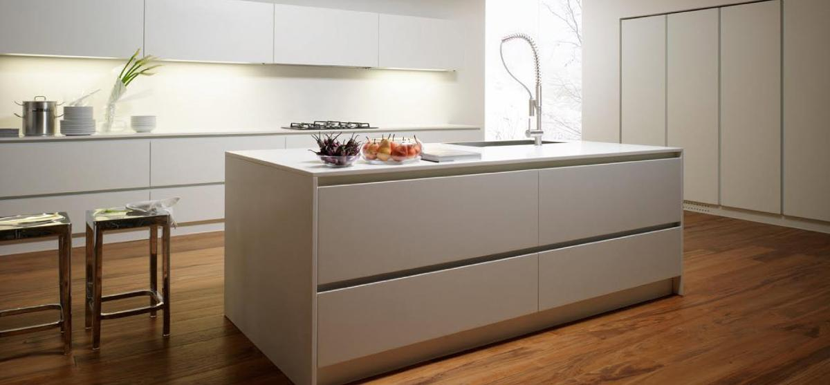Custom Made Kitchens, Lake Macquarie, NSW