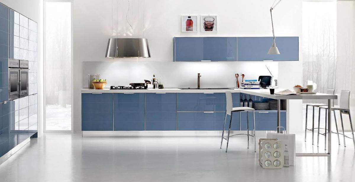 Kitchen Renovations Lake Macquarie NSW