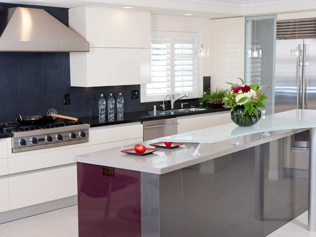 Kitchen Designs, Lake Macquarie, NSW