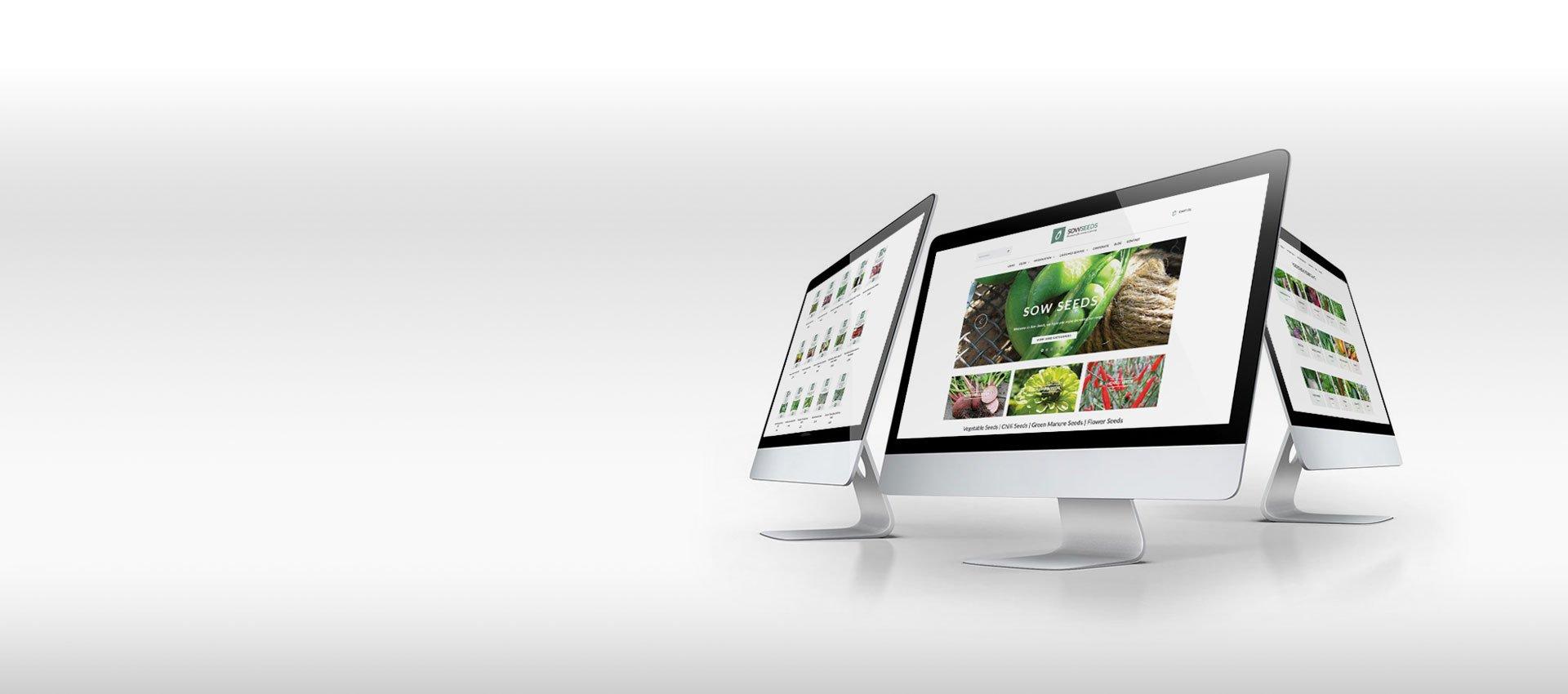 charleston,website,design,SC,media,video,animation