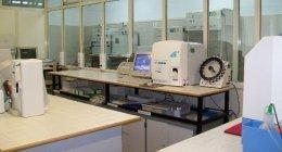 analisi chimiche, analisi batteriologiche, analisi microbiologiche