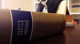 diritto penale, avvocato penalista, studio legale penale