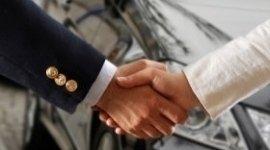 accoglienza professionale, avvocati, studio legale