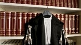 diritto famiglia, separazioni, divorzi