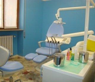 ortesiologia, trattamento callosità, cura unghie incarnite