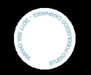 Studio Podologico Caravaggi