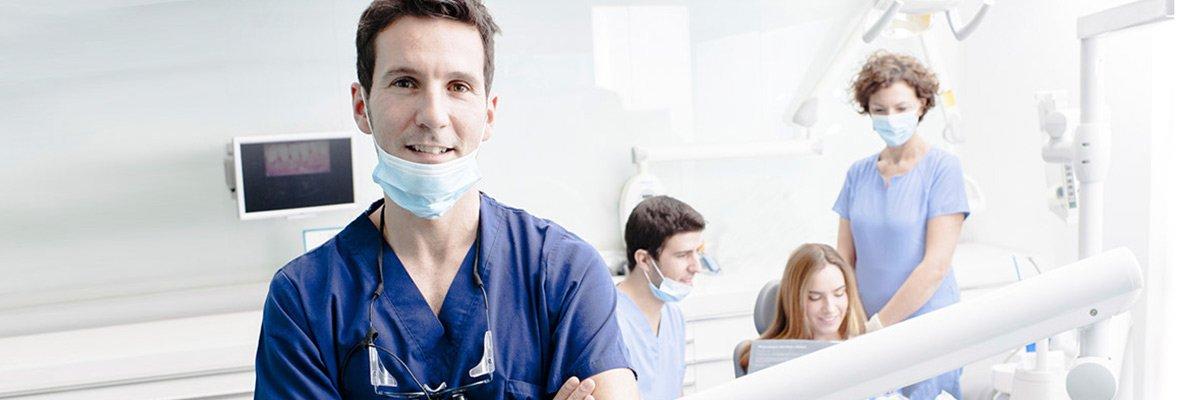 katoomba dental centre dentists treating women in katoomba