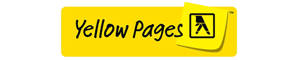 katoomba dental centre yellow pages link