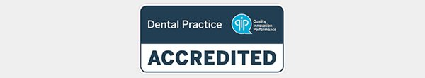 katoomba dental centre dental practice accreditation