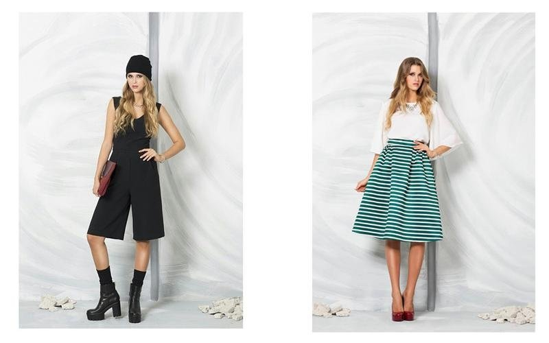 vestiti alta moda