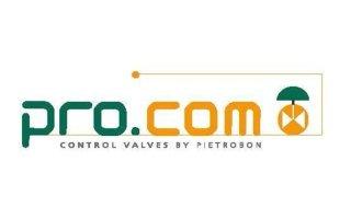 pro.com