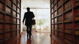 consulenza in contratti, infortunistica e risarcimento danni