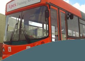 PCV & Minibus