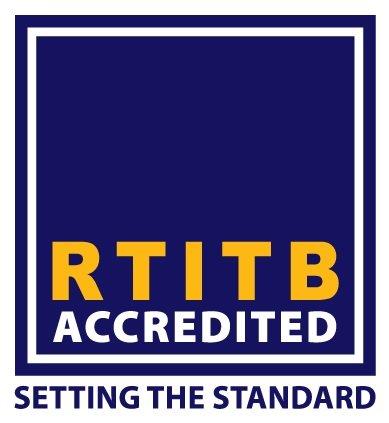 RTITB icon