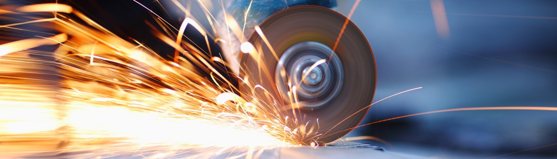 Abrasive wheels training services