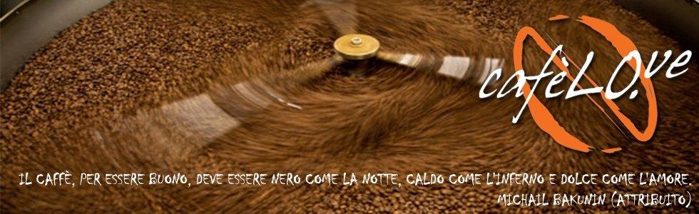 cafelove
