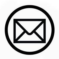 Email IDA distribuzione