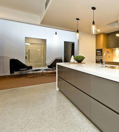 Building design newcastle sorensen design planning for Kitchen design jobs newcastle