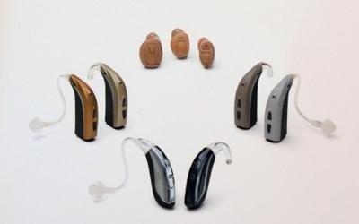 Gamma apparecchi diverse tipologie