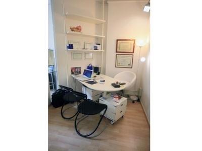Studio centro controllo sardita