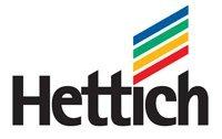 hettich colour logo