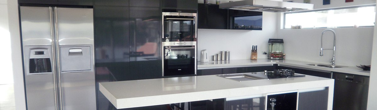 kitchen designs hobart custom joinery services for hobart crescon joinery pty ltd 567