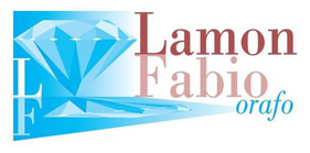GIOIELLERIA LAMON FABIO - LOGO
