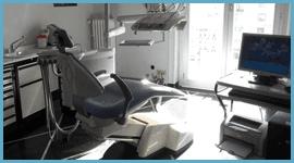 trattamenti odontoiatrici