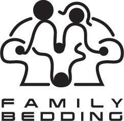 Famili Bedding