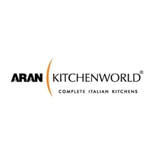 Aran World