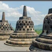 campane buddhiste