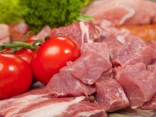 carne di manzo
