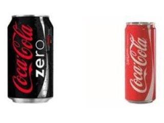 Coca Cola Zero Raimondo Bevande
