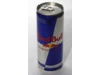 Lattina Red Bull Raimondo Bevande