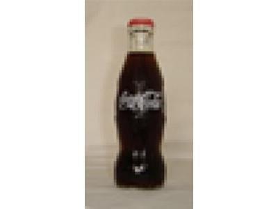 Coca Cola in vetro Raimondo Bevande