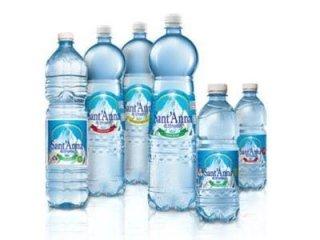 Acqua Sant