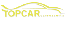 carrozzeria top car