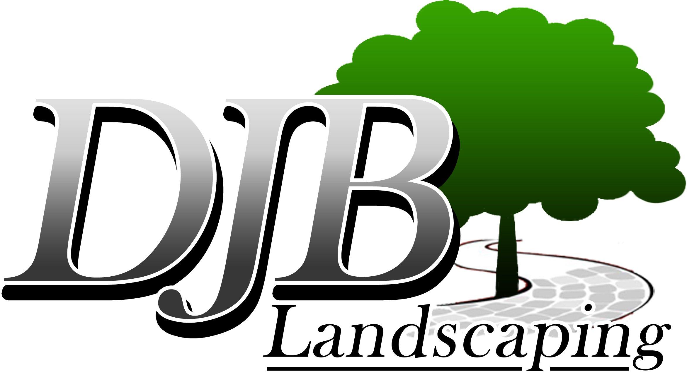 Landscaping Shelby Township Landscape Design MI