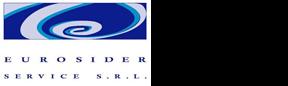 EUROSIDER SERVICE srl