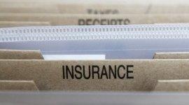 assicurazioni per professionisti, preventivi assicurativi, personale preparato