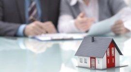 assicurazioni per professionisti, assicurazioni mediche, assicurazioni sulla casa
