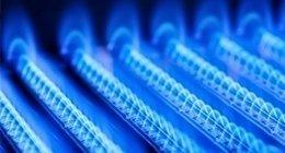 Assistenza scaldabagni a gas